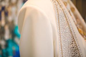 abbigliamento donna milano marittima